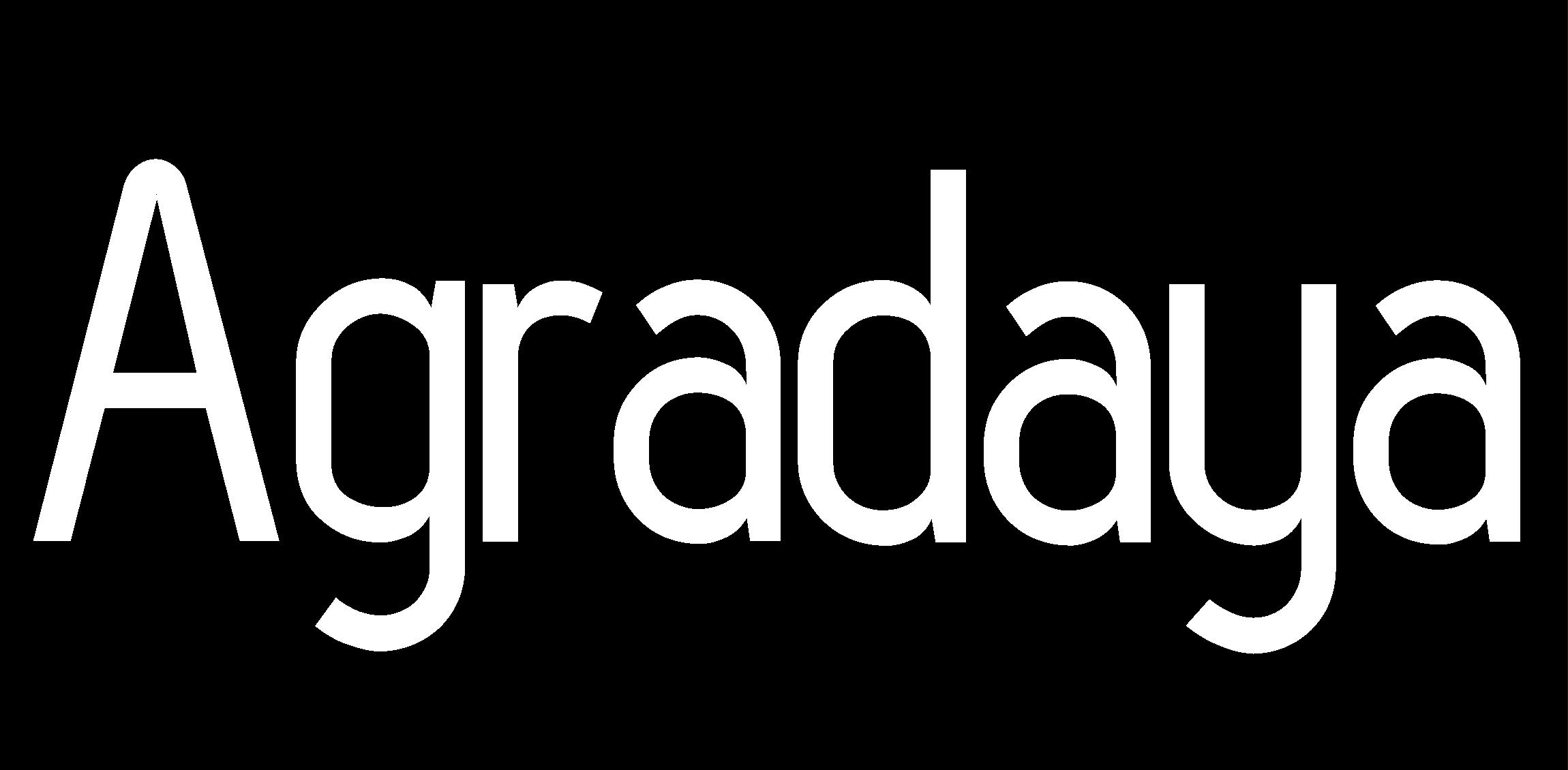 Agradaya